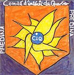 CIQ de la Prédina